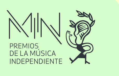 premio_musica_independiente